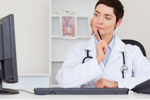 Точный ответ на вопрос, сколько проживет конкретный пациент при раке щитовидки дать очень сложно.
