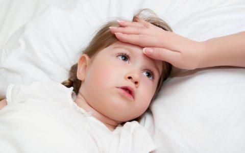 Влиять на показатели в худшую сторону могут практически все болезни