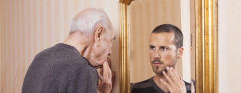 Норма т4 свободный у мужчин будет зависеть от возраста пациента