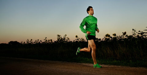 Очень важен тироксин, т4 свободный, норма у мужчин гарантирует энергию для активной жизни