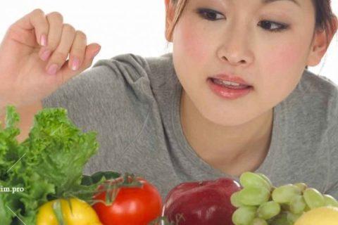 Пациентки, страдающие гипотиреозом, часто сталкиваются с ожирением.