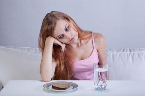 Резкое изменение самочувствия – причина сдать на гормоны