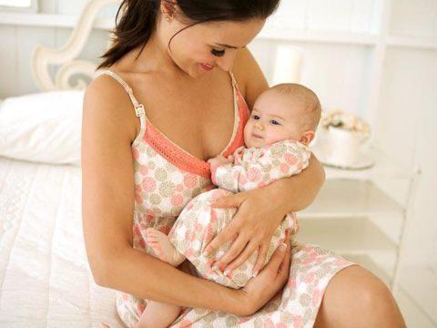 Специалисты помогут женщине с патологиями щитовидной железы выносить здорового ребенка.