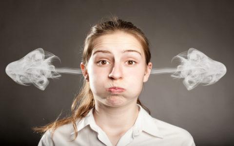 Тиреотоксикоз имеет прямо противоположные симптомы