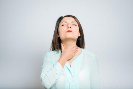 Диета Мэри Шомон – один из лучших вариантов борьбы с гипотиреозом.