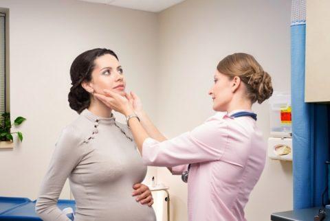 Как и сниженная функция щитовидки, гипертиреоз несет в себе скрытую угрозу