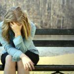 Нарушения психо - эмоционального состояния один из симптомов эутиреоза