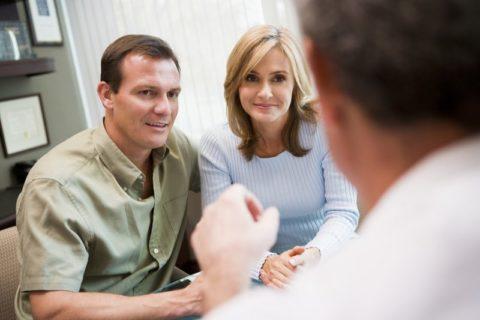 Как ТТГ влияет на зачатие: важная информация для планирующих беременность