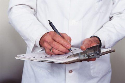 Как вылечить щитовидку: рекомендации врачей и рецепты народной медицины