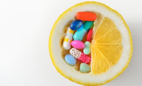 Доказана эффективность средств народной медицины, совместно с медикаментозными препаратами при лечении заболеваний щитовидной железы.