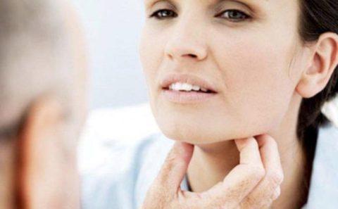 Гипотиреоз – болезнь 21 века