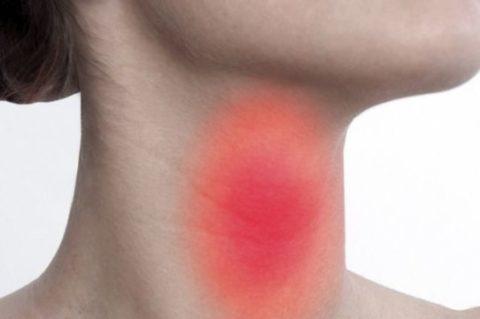 Если диагностирован гипотиреоз – показатели гормонов могут меняться в десятки раз