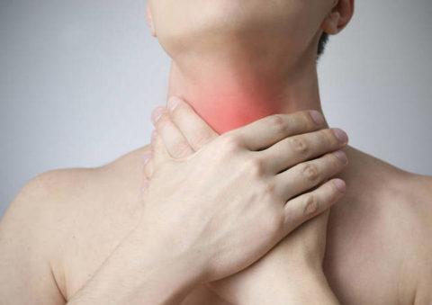 Гиперплазии ткани железы чаще всего отмечаются при недостатке йода в пище или нарушении его всасывания, и является компенсаторным
