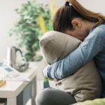 Иногда подавленное настроение – всего лишь следствие гормональных расстройств