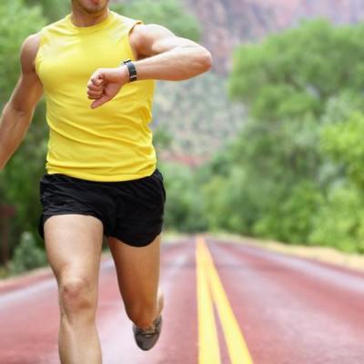 Исключить интенсивные физические нагрузки и стрессы