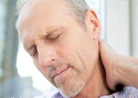 Как проявляется гипотиреоз у мужчин.