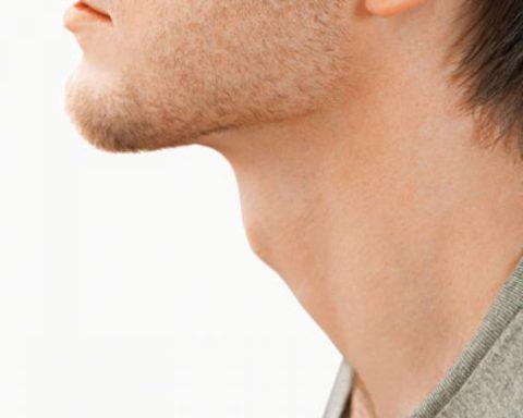Нормы гормонов щитовидной железы у мужчин.