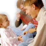 Особенно важно нормальное функционирование ЩЖ для детского организма