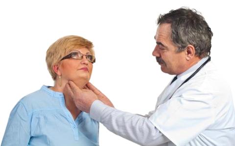 Гиперфункция щитовидной железы: к чему может привести это состояние и насколько оно опасно для человека?