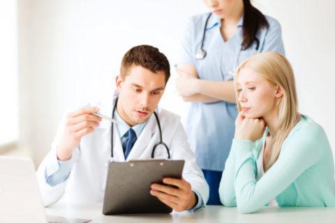 Подготовка к анализу на гормоны щитовидной железы: семь важных правил