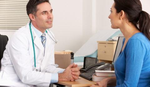 Плохие анализы – повод обратиться к врачу