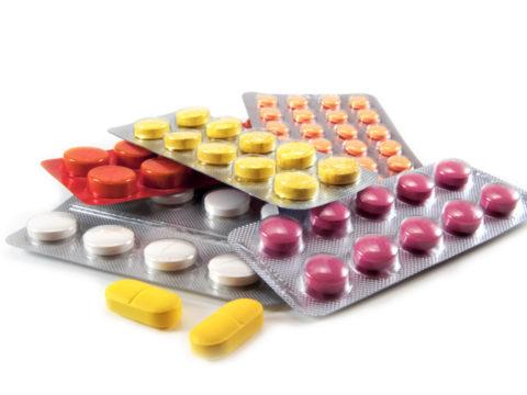 Препараты и хирургия, вот методы против гипертиреоза