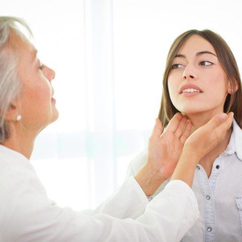 Лечение гипертиреоза, действенные методы по оказанию помощи при заболевании щитовидной железы