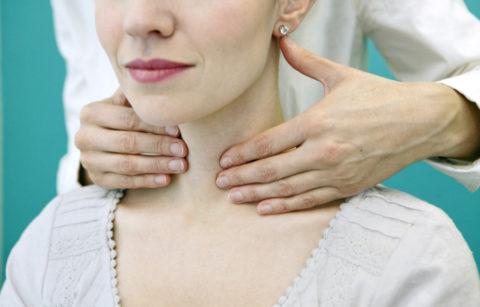 Основные причины гипертиреоза: почему возникает избыток гормонов щитовидной железы в организме человека