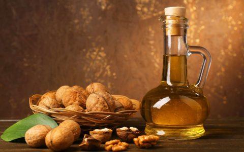 Принимать приготовленный сироп можно длительно при отсутствии аллергической реакции на его компоненты.
