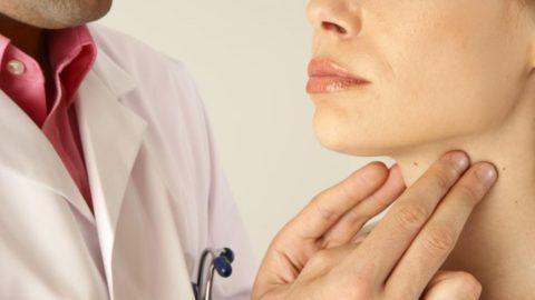 Приобретенное заболевание можно предотвратить