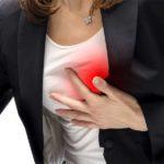 Проблемы с сердцем и мышцами часто возникают на фоне гипо- или гипертиреоза