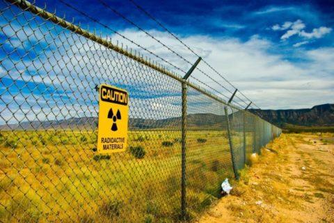 Проживание на территориях с повышенным радиационным фоном также способствует повышению содержания АТ к ТПО