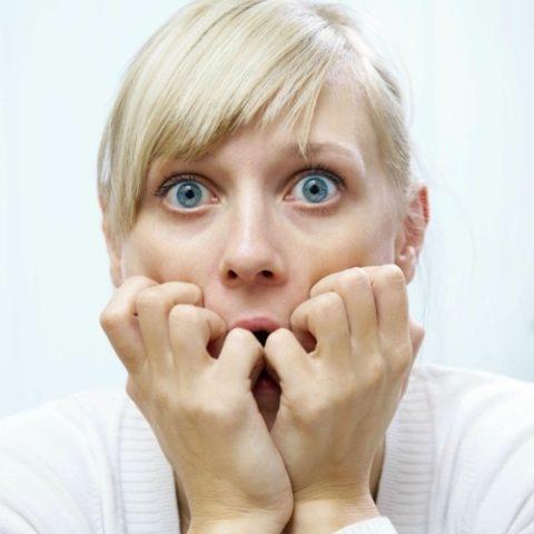 Резкая смена настроения – проблема кроется в щитовидке