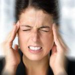 Травмы головы могут спровоцировать эндокринные нарушения