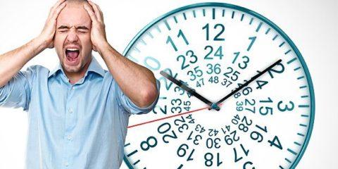 Частое пересечение часовых поясов тоже является показанием для регулярного прохождения ультразвукового обследования