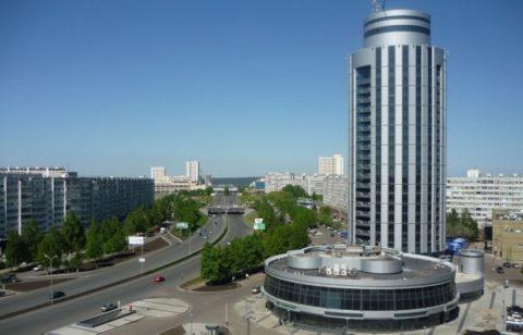 Интересно, что цена проверки уровня ТТГ в Набережных Челнах и Москве может отличатся десятикратно!