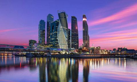 Стоимость анализа на тиреотропин в Москве может в разы превышать таковую на периферии