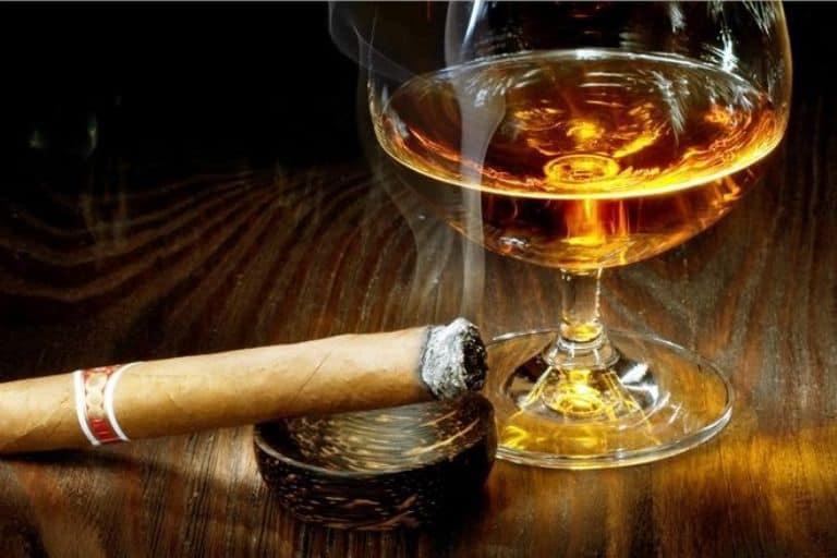 Сигареты и алкоголь запрещены за сутки до сдачи анализа на АТ-ТПО