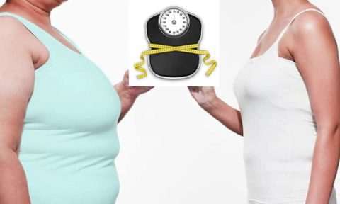 Колебания веса и другие резкие изменения самочувствия – повод для похода к врачу