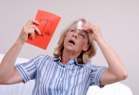 Насколько опасны анэхогенные образования в щитовидной железе?