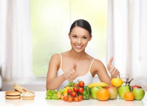 Кушаем и лечимся или какая правильная диета при аутоиммунном тиреоидите