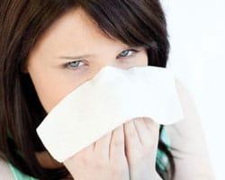 Вопрос Наташи о необходимости проверки щитовидной железы на фоне падения иммунитета