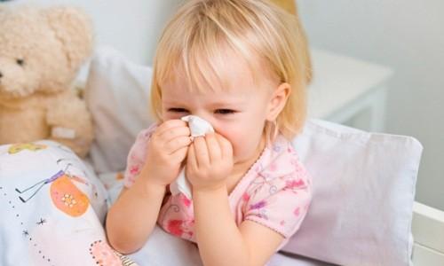 Вопрос Виктории о превышении уровня Т4 общего у четырехлетнего ребенка