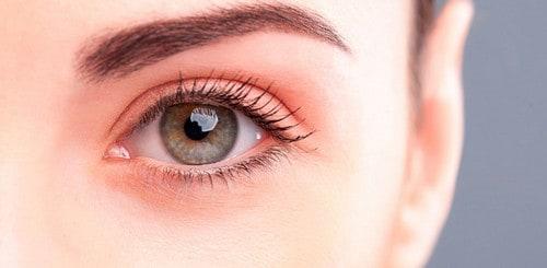 Свежий взгляд — блефаропластика